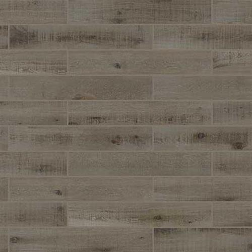 Chateau Reserve Shadow Mountain - 12X48