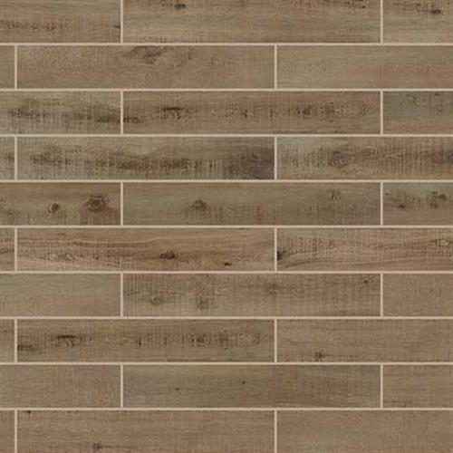 Swatch for Rustic Lodge   6x48 flooring product