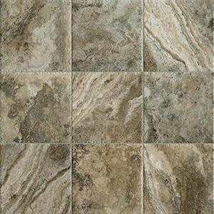 CeramicPorcelainTile Archaeology UL24 CrystalRiver
