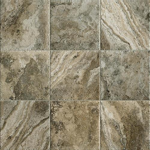 Archaeology in Crystal River - Tile by Marazzi