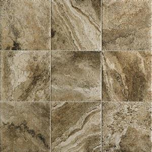 CeramicPorcelainTile Archaeology UL25 Troy