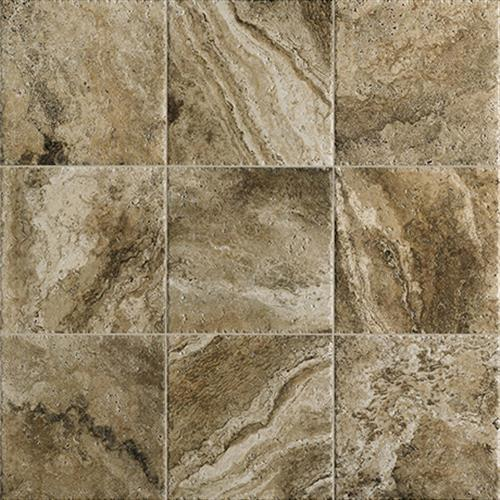 Archaeology in Troy - Tile by Marazzi
