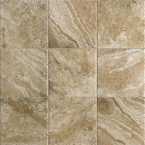 Archaeology in Babylon   13x13 - Tile by Marazzi