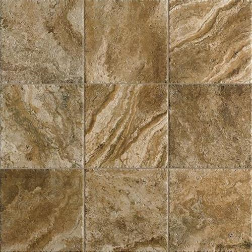 Room Scene of Archaeology - Tile by Marazzi