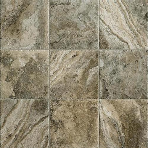Archaeology in Crystal River   6.5x6.5 - Tile by Marazzi