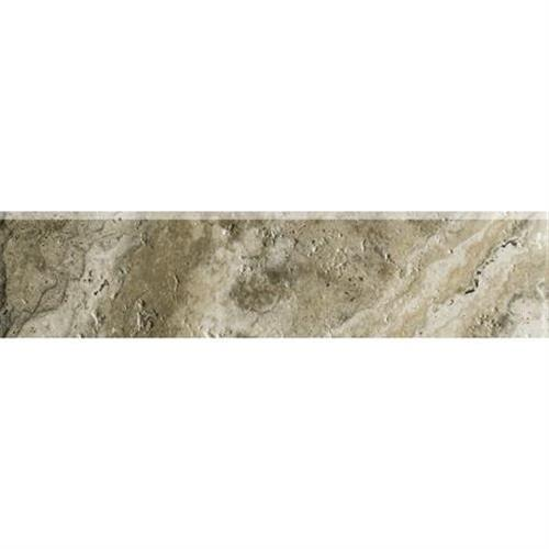 Archaeology in Crystal River   3x13 Bullnose - Tile by Marazzi