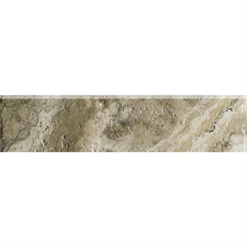 Crystal River - 3x13 Bullnose