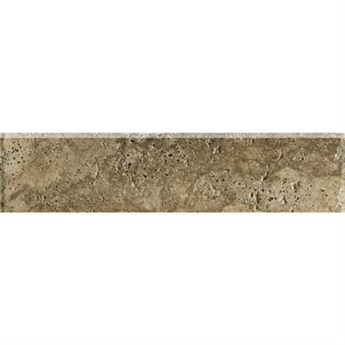 Archaeology in Troy   3x13 Bullnose - Tile by Marazzi