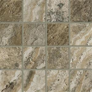 CeramicPorcelainTile Archaeology UL2Y CrystalRiver