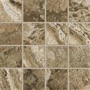 CeramicPorcelainTile Archaeology Troy  thumbnail #1