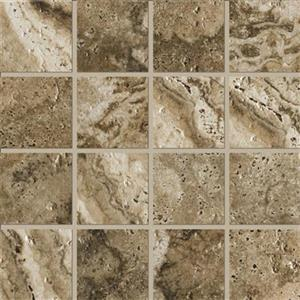 CeramicPorcelainTile Archaeology UL2Z Troy
