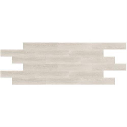 Swatch for White   8x40 flooring product
