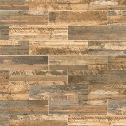 ProductVariant swatch small for Distressed Oak   6x36 flooring product