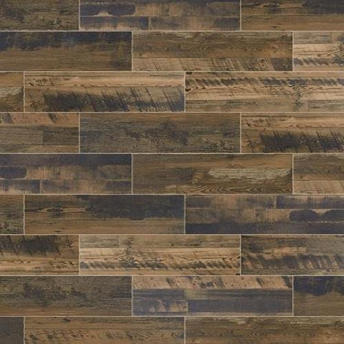 Swatch for Aged Walnut   6x36 flooring product