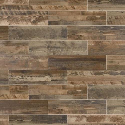 ProductVariant swatch small for Petrified Gray   9x36 flooring product