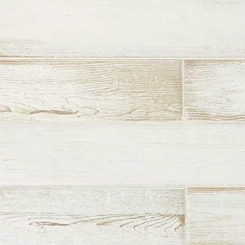 A close-up (swatch) photo of the Uptown flooring product