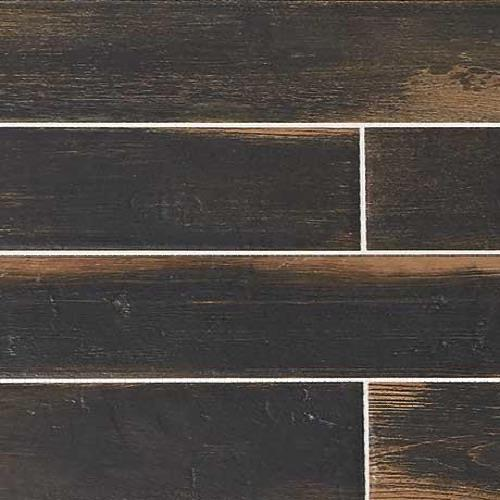 A close-up (swatch) photo of the Plaza flooring product