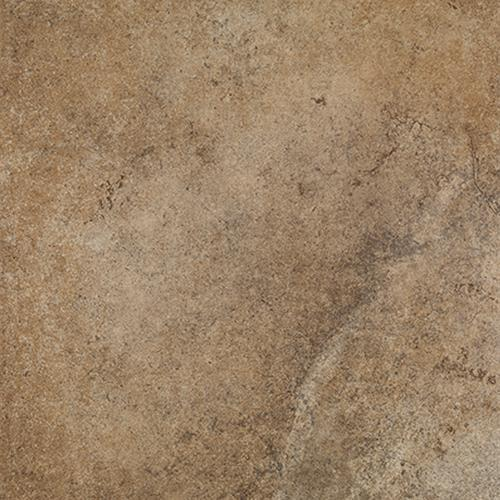 A close-up (swatch) photo of the Oro 18x18 flooring product