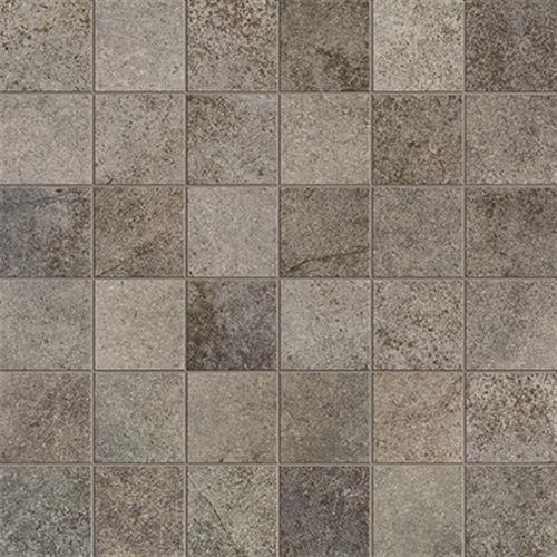 A close-up (swatch) photo of the Grigio flooring product