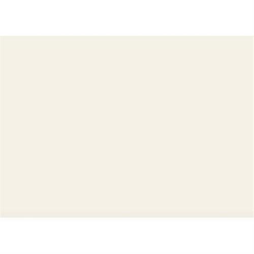 Refined White Flat - 10x14