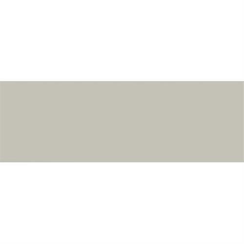 Hawthorne Scholarly Gray Flat - 10X14