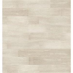 CeramicPorcelainTile CathedralHeights CH05-6x36 Purity-6x36