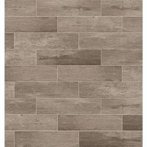 CeramicPorcelainTile CathedralHeights CH06-6x36 Tranquility-6x36