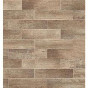 CeramicPorcelainTile CathedralHeights CH07-6x36 Divinity-6x36