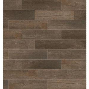 CeramicPorcelainTile CathedralHeights CH08-6x36 Nobility-6x36