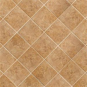 CeramicPorcelainTile ArcticBay UG5G Grise