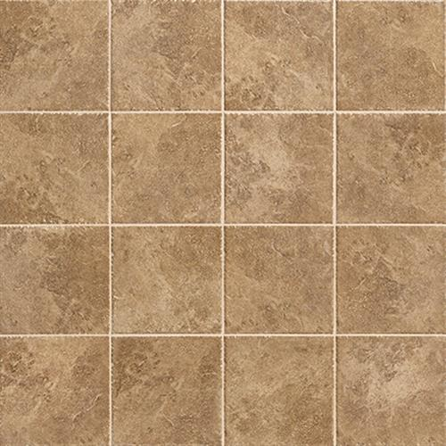 A close-up (swatch) photo of the Rankin 12x12 flooring product