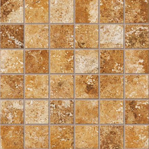 Massud Sons Tileflooringprice - Daltile gold dust tile