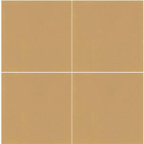 D_Segni Color Mustard - 8X8