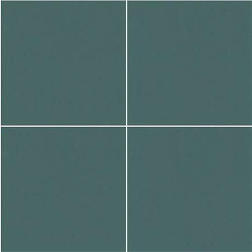 D_Segni Color Indigo - 8X8