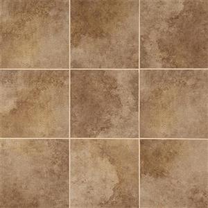 CeramicPorcelainTile StoneAge UL7W Mammoth