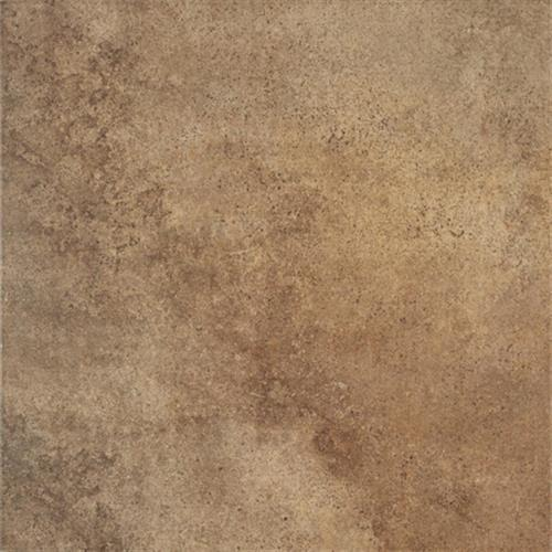 Swatch for Mammoth 12x12 flooring product