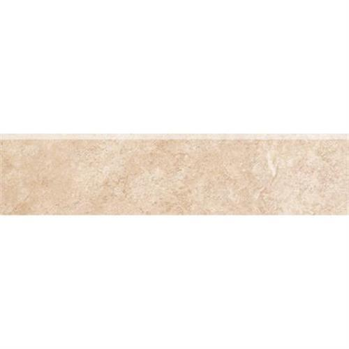 Province Quebec Bullnose - 3X13