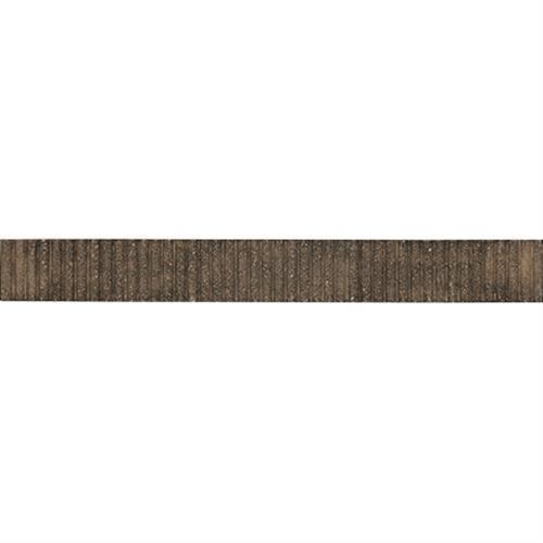 Divine Woods Liner Bamboo Medium Brown