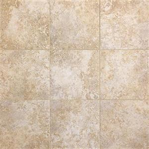 CeramicPorcelainTile Campione UHAT Armstrong