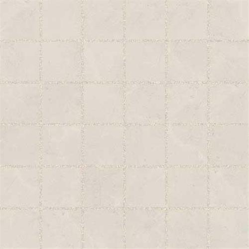 Modern Formation Peak White Unpolished - 12X12