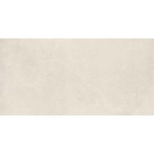 Modern Formation in Peak White  Textured  12x24 - Tile by Marazzi