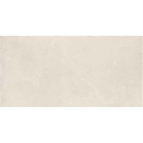 Modern Formation in Peak White  Unpolished  12x24 - Tile by Marazzi