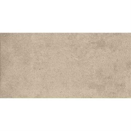 Modern Formation in Overland Beige  Textured  12x24 - Tile by Marazzi