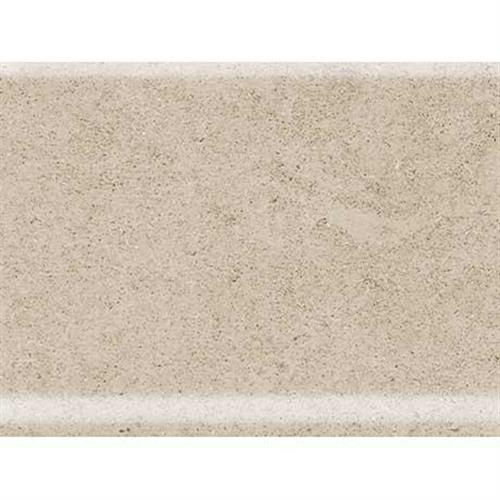 Modern Formation in Overland Beige  6x12 - Tile by Marazzi