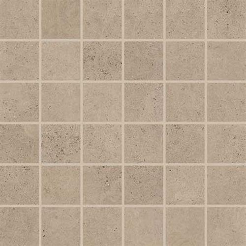 Modern Formation in Canyon Taupe Unpolished  12x12 - Tile by Marazzi