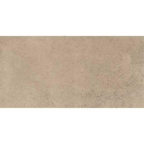 Modern Formation in Canyon Taupe  Unpolished  12x24 - Tile by Marazzi