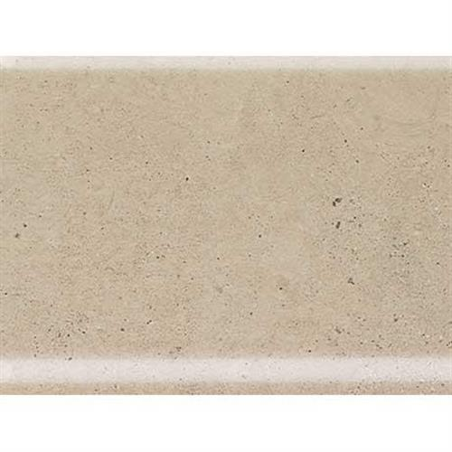 Modern Formation in Canyon Taupe  6x12 - Tile by Marazzi