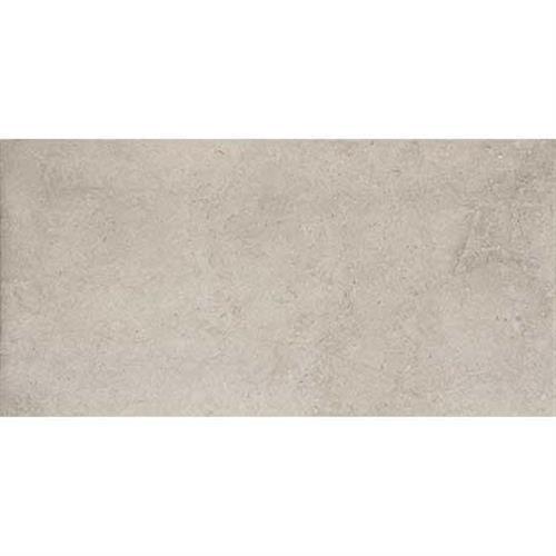 Modern Formation in Headland Fog  Textured  12x24 - Tile by Marazzi