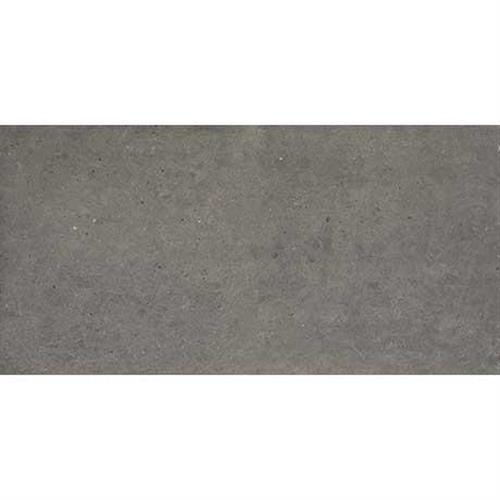 Modern Formation in Smoky Ridge  Textured  12x24 - Tile by Marazzi