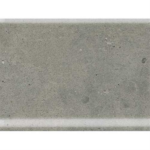 Modern Formation in Smoky Ridge  6x12 - Tile by Marazzi